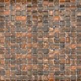 Стеклянная мозаика с авантюрином K05.91GC