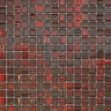 Стеклянная мозаика с авантюрином K05.99GC