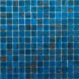 Мозаика для бассейнов K05.01GB