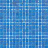 Мозаика для бассейнов K05.01NB