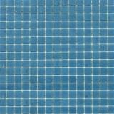 Мозаика для бассейнов K05.02B