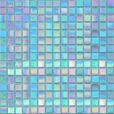 Мозаика для бассейнов K05.02EA