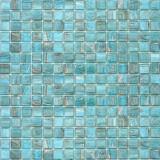 Мозаика для бассейнов K05.02GA