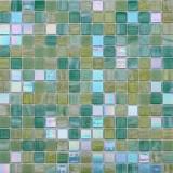 Мозаика для бассейнов K05.0372-V