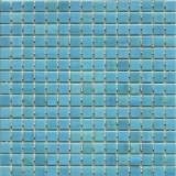 Мозаика для бассейнов K05.03EA