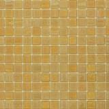 Мозаика для бассейнов K05.04.314