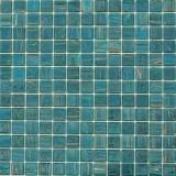 Мозаика для бассейнов K05.04.452