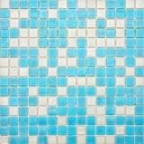 Мозаика для бассейнов K05.05A03A10A