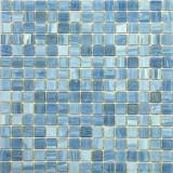 Мозаика для бассейнов K05.05.121