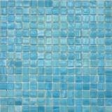 Мозаика для бассейнов K05.05.123