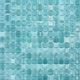 Мозаика для бассейнов K05.05.142