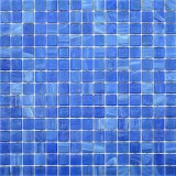 Мозаика для бассейнов K05.05.149