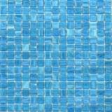 Мозаика для бассейнов K05.05.150