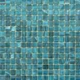Мозаика для бассейнов K05.05.157