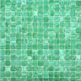 Мозаика для бассейнов K05.05.167