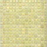 Мозаика для бассейнов K05.05.181