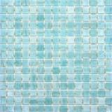 Мозаика для бассейнов K05.05.187