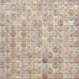 Мозаика для бассейнов K05.05.220