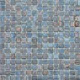 Мозаика для бассейнов K05.05.221