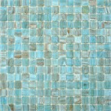 Мозаика для бассейнов K05.05.224