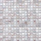 Мозаика для бассейнов K05.05.229