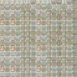 Мозаика для бассейнов K05.05.233