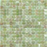 Мозаика для бассейнов K05.05.238