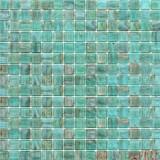 Мозаика для бассейнов K05.05.242