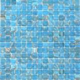 Мозаика для бассейнов K05.05.250