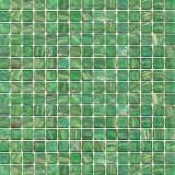 Мозаика для бассейнов K05.05.255