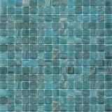 Мозаика для бассейнов K05.05.257