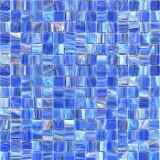 Мозаика для бассейнов K05.05.259