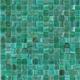 Мозаика для бассейнов K05.05.267