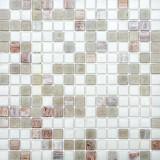 Мозаика для бассейнов K05.1009-V