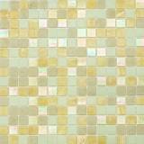 Мозаика для бассейнов K05.1213-VJ