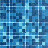 Мозаика для бассейнов K05.171JC