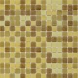 Мозаика для бассейнов K05.175JC