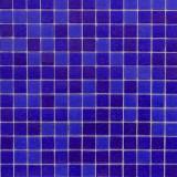 Мозаика для бассейнов K05.182JC