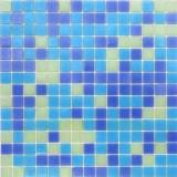 Мозаика для бассейнов K05.193JC