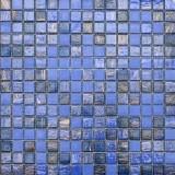 Мозаика для бассейнов K05.202JC