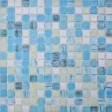 Мозаика для бассейнов K05.203JC
