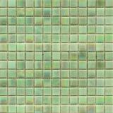 Мозаика для бассейнов K05.20EB