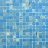 Мозаика для бассейнов K05.264JC