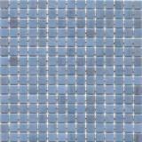 Мозаика для бассейнов K05.49EA