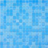 Мозаика для бассейнов K05.5003-V