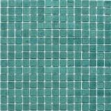 Мозаика для бассейнов K05.54B