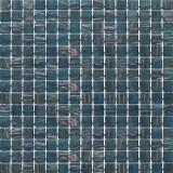 Мозаика для бассейнов K05.54GB