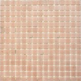 Мозаика для бассейнов K05.56B