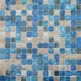 Мозаика для бассейнов K05.5737-VJ