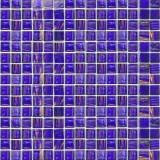 Мозаика для бассейнов K05.61GC